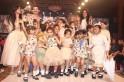 India Kids Fashion Week