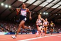 20th Commonwealth Games - Day 7: Athletics