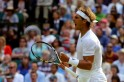 Day Eight: The Championships - Wimbledon 2014