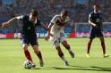 France v Germany: Quarter Final - 2014 FIFA World Cup Brazil