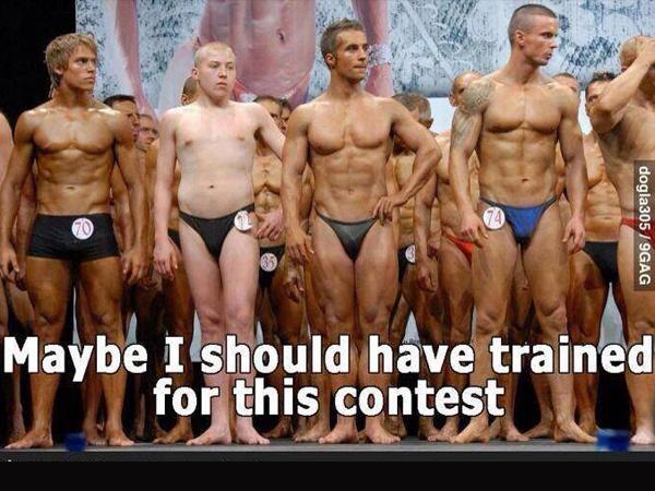 Bodybuilding Memes | Diet & Fitness - Indiatimes.com