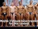 #1 Memes on Bodybuilding