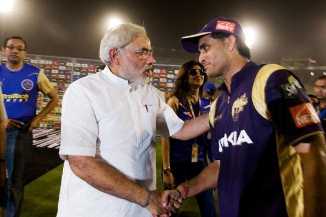 Rajasthan Royals vs Kolkata Knight Rider - IPL