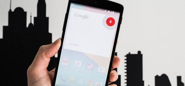 10 Awesome Things About Google Now
