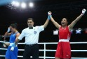 20th Commonwealth Games - Day 7: Boxing