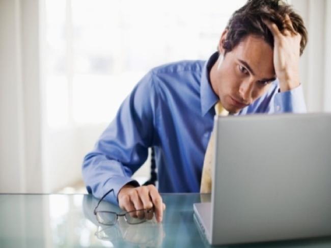 Tiredness/ fatigue/sluggishness