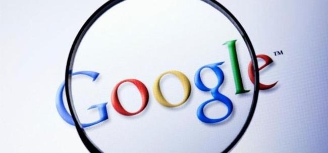 Tips To Become A Pro At Google Search