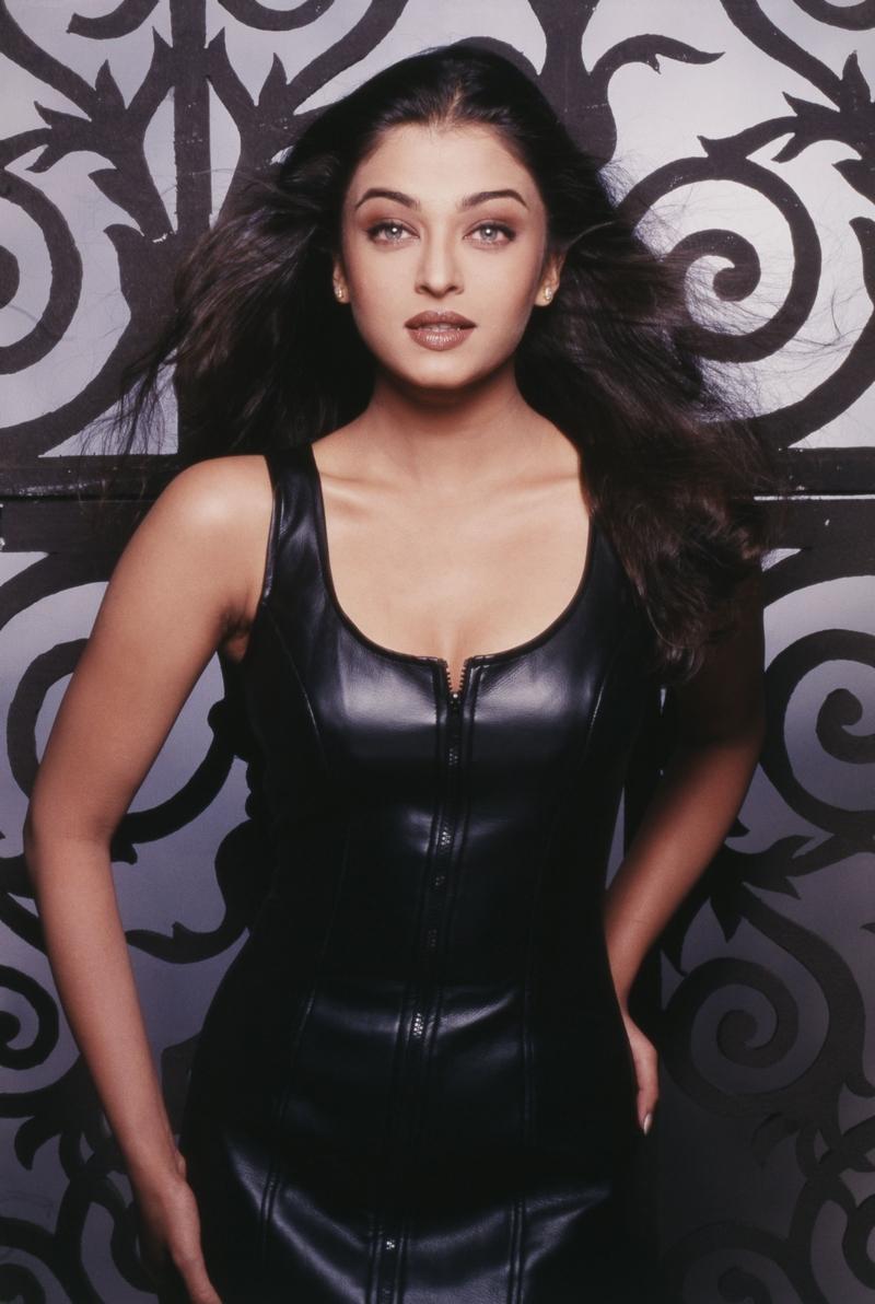 Aishwarya Rai Bachchan old photo