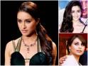 Bollywood babes this week