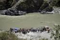 Beas River Tragedy