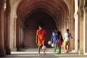 Football Fever Grips Indian Fans Ahead Of FIFA Soccer World Cup 2014