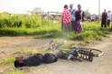 Cold-Blooded Executions in Kenya