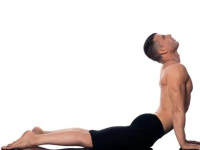 surya namaskar 12 yoga poses for weight loss  healthy