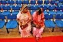 Mass Wedding in Kolkata: PICS