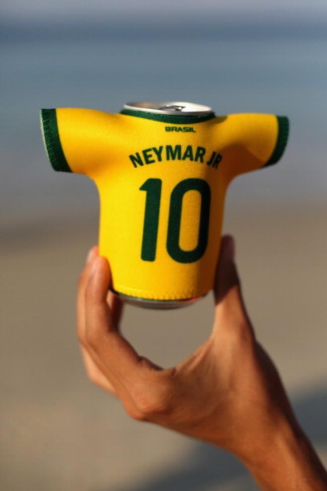 Rio De Janeiro Previews - 2014 FIFA World Cup