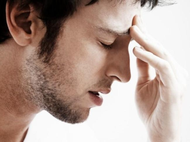 Massage Therapy: A Natural Cure for Headaches