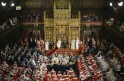 State Opening of Parliament 2014
