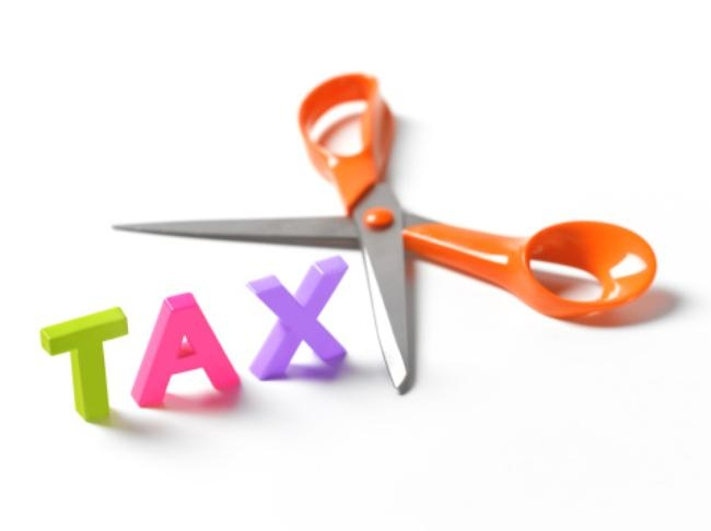 To resolve double taxation on temporary use of IPR