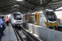 Mumbai Metro Inaugurated
