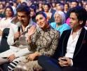 Karisma Kapoor and Ranbir Kapoor