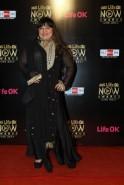 Dolly Bindra at Big Life OK Now Awards