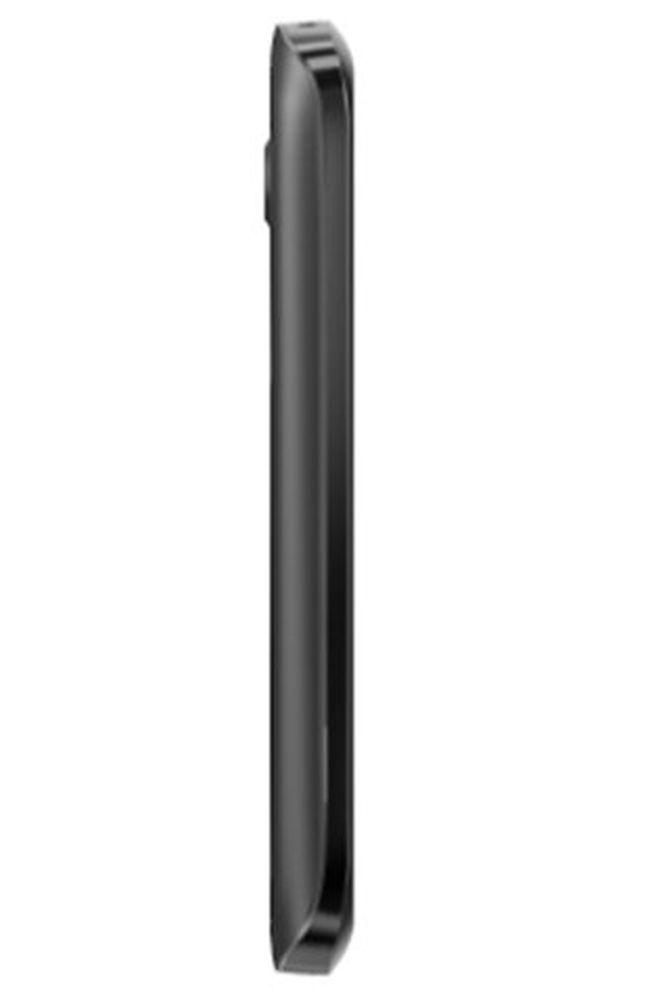 Karbonn Titanium S1 Plus