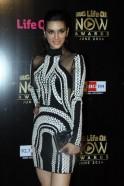 Kriti Sanon at Big Life OK Now Awards