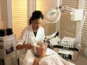 Beauty: Things To Remember When Opting for Cosmetic Surgery Anticipate the unexpected.