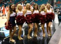 Pac-12 Basketball Tournament - Quarterfinals - Utah v Arizona