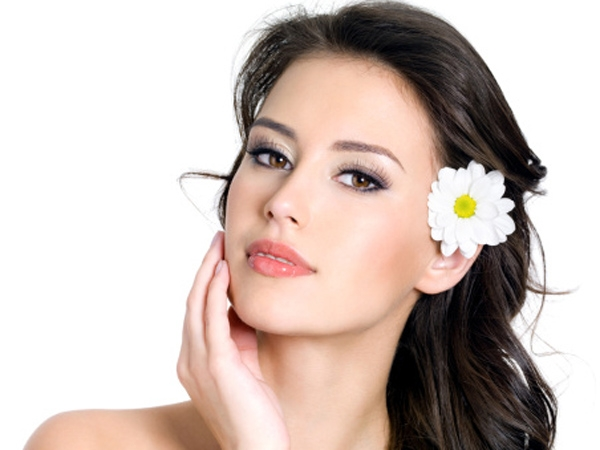 Beauty: Things To Remember When Opting for Cosmetic Surgery Remain focused
