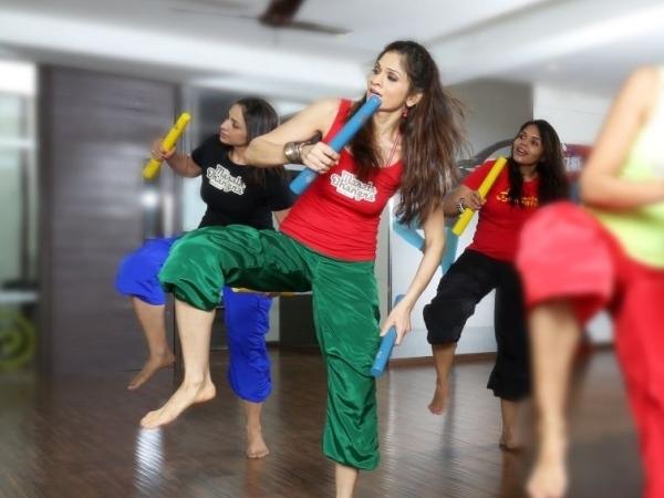 Dance Workouts: Health Benefits of Masala Bhangra Masala Bhangra and world culture