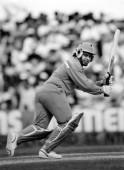 1986: Sri Lanka