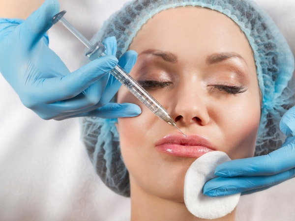 Beauty: Things To Remember When Opting for Cosmetic Surgery