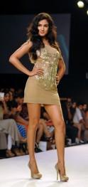 Sonal Chauhan