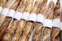Best Baguette Contest in Paris