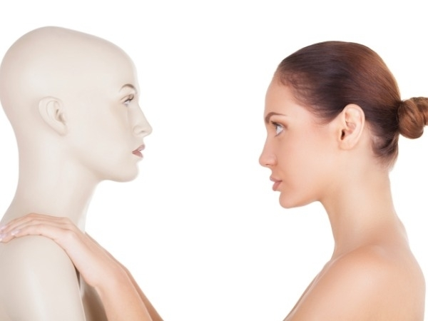 Beauty: Things To Remember When Opting for Cosmetic Surgery Choosing the right doctor.
