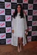 Anita Dongre at the LFW Pre Show Cocktails