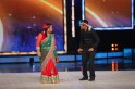 Bharti gets ready for her swayamvar