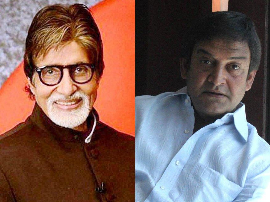 Bollywood at the Lok Sabha elections