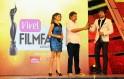 Sabyasachi Mishra, award for