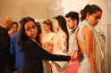 LFW SR 2014 Day 3 Fittings - Anju Modi