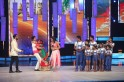 Madhuri dancing with Subhreet on IGT finale