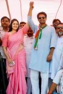 Mohammad Kaif (Congress)