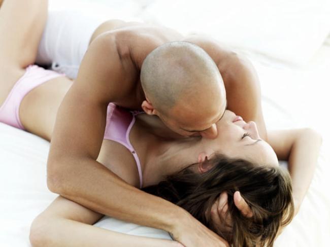 Health benefits of ejaculation