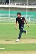Umesh Yadav (Kolkata Knight Riders)