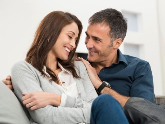 Tips On Sex during Menstruation
