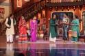 Alok Nath on Comedy Nights With Kapil