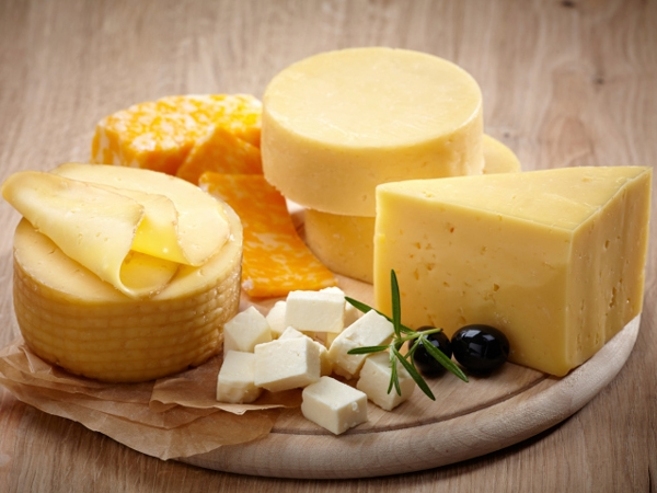 Image result for cheese for fitness