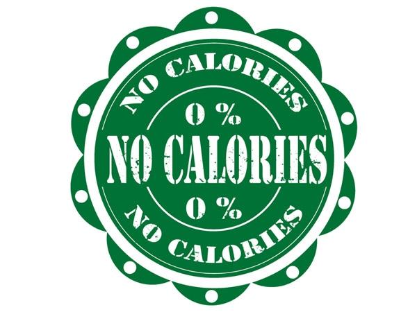 No Calorie Foods Recipes