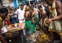 When Ganesh Festival Was Celebrated in Paris...